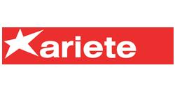 ariete-1
