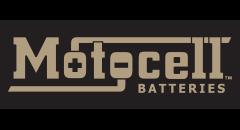 motocell-250-rev